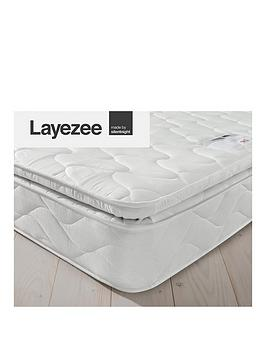 layezee-fenner-bonnel-spring-ptop-double-mattress
