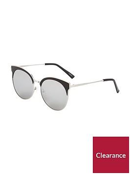 quay-australia-quay-mia-bella-black-frame-sunglasses