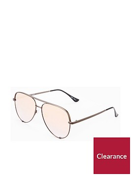 quay-australia-high-key-x-desi-perkins-sunglasses-pink-lenses