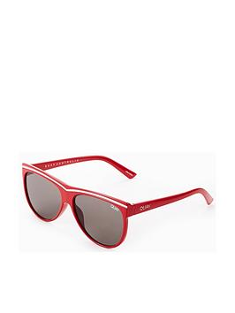 quay-australia-hollywood-nights-sunglasses-rednbsp
