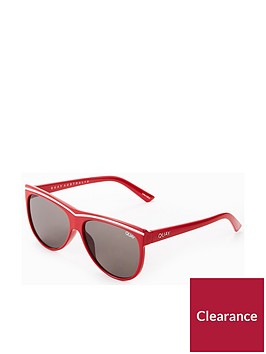 quay-australia-hollywood-nights-sunglasses-rednbsp