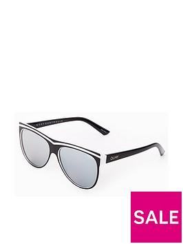 quay-australia-hollywood-nights-sunglasses-black-frame