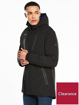 v-by-very-zip-tech-padded-jacket-black