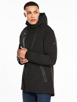 v-by-very-zip-tech-padded-jacket