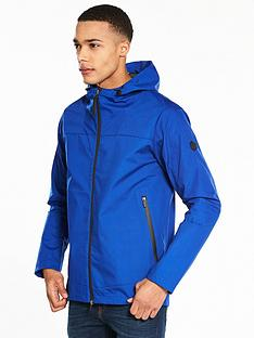 v-by-very-funnel-neck-tech-jacket