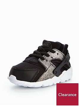 nike-huarache-run-se-infant-trainer