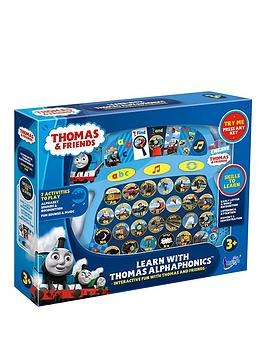 thomas-friends-learn-with-thomas-alphaphonics