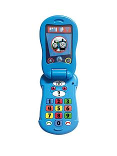 thomas-friends-thomas-amp-friends-flip-amp-learn-phone