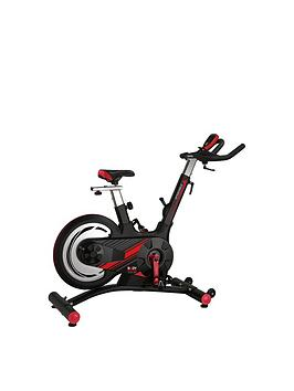 body-sculpture-18kg-rear-flywheel-pro-racing-studio-bike
