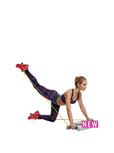 body-sculpture-cross-fit-18-in-1-gym-trainer