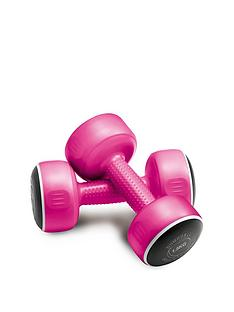 body-sculpture-2-x-15kg-smart-dumbbells