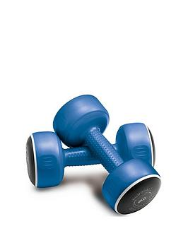 body-sculpture-2-x-2kg-smart-dumbbells