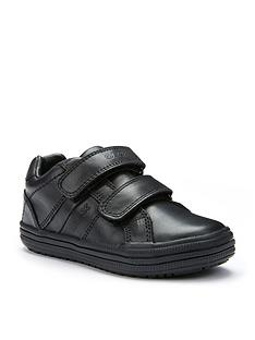 geox-elvis-boys-velcro-strap-school-shoe