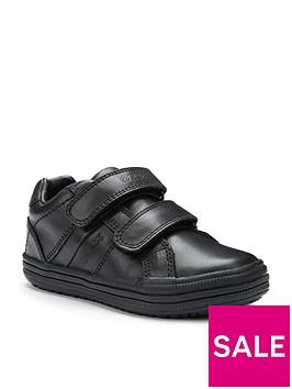 geox-elvis-boys-velcro-strap-school-shoe