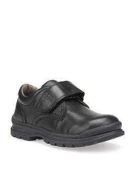 geox-geox-william-boys-velcro-strap-school-shoe