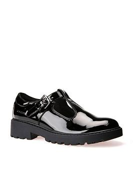 geox-casey-girls-t-bar-school-shoe