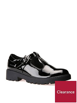 geox-casey-girls-t-bar-school-shoe