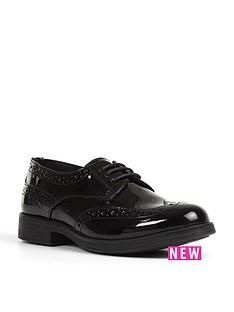 geox-agata-girls-brogue-school-shoe