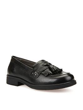 geox-agata-girls-tassel-school-loafer