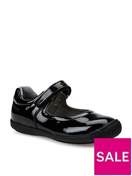 geox-gioia-girls-strap-school-shoe