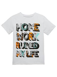 v-by-very-homework-ruined-my-life-t-shirt