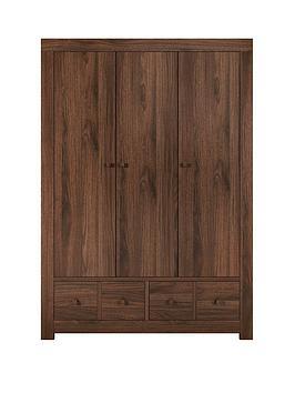 austin-3-door-2-drawer-robe