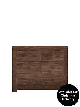austin-22-drawer-chest