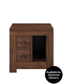 austin-2-drawer-bedside-chest