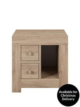 austin-2-drawer-bedside-chestnbsp