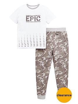 v-by-very-boys-camo-jogger-amp-epic-tee-set