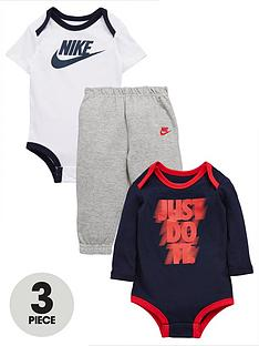 nike-baby-boys-3pce-bodypant-gift-set