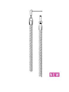 links-of-london-essentials-sterling-silver-silk-drop-earrings