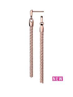 links-of-london-essentials-silk-18kt-rose-gold-vermeil-drop-earrings