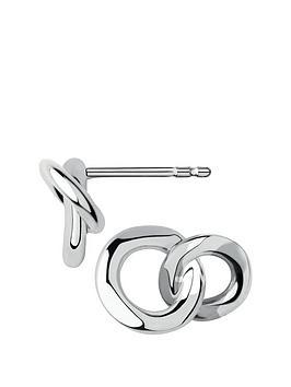 links-of-london-2020-sterling-silver-mini-earrings