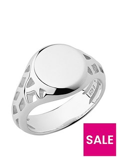links-of-london-timeless-extension-sterling-silver-ring