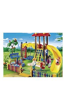 playmobil-playmobil-5568-city-life-childrens-playground