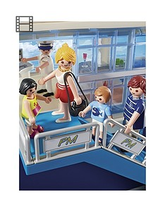 playmobil-6978-family-fun-cruise-ship