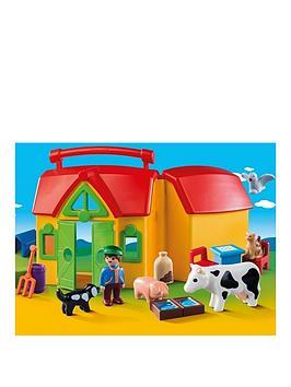 playmobil-playmobil-6962-123-take-along-farm-with-sorting-function