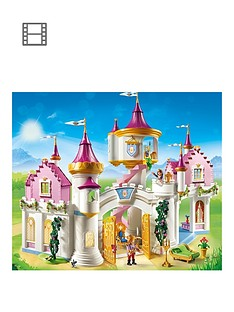 playmobil-6848-grand-princess-castle