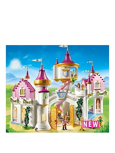 playmobil-playmobil-6848-grand-princess-castle