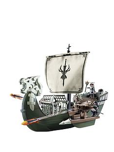 playmobil-9244-dreamworks-dragonscopy-floating-drago039s-ship-with-firing-cannons-by-playmobil