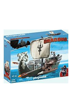playmobil-9244-dreamworks-dragonscopy-floating-dragos-ship-with-firing-cannons