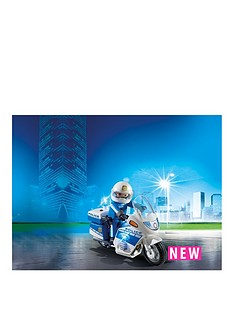 playmobil-playmobil-6923-city-action-police-bike-with-led-light