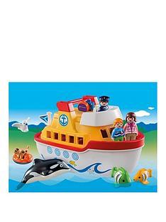 playmobil-playmobil-6957-123-floating-take-along-ship