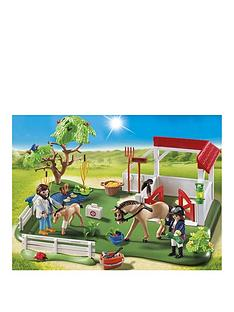 playmobil-playmobil-6147-country-horse-paddock-superset