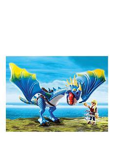 playmobil-playmobil-9247-dragons-astrid-amp-stormfly