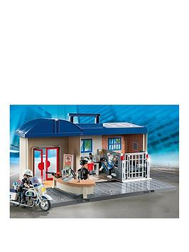 playmobil-5299-take-along-police-station