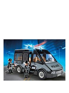 playmobil-playmobil-6043-police-van-with-lights-and-sound