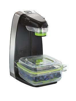 Foodsaver Foodsaver Fresh Food Preservation System Ffs010