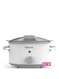 crock-pot-24l-slow-cooker-csc046